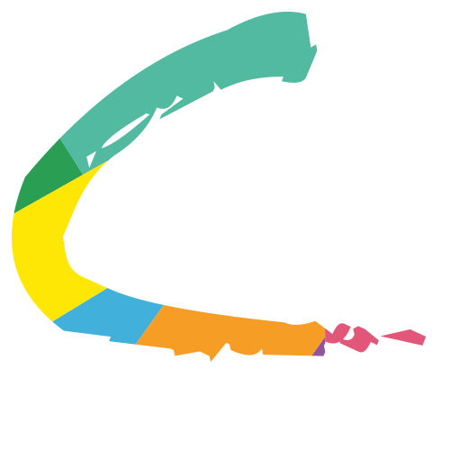 Camberwell On The Green Logo